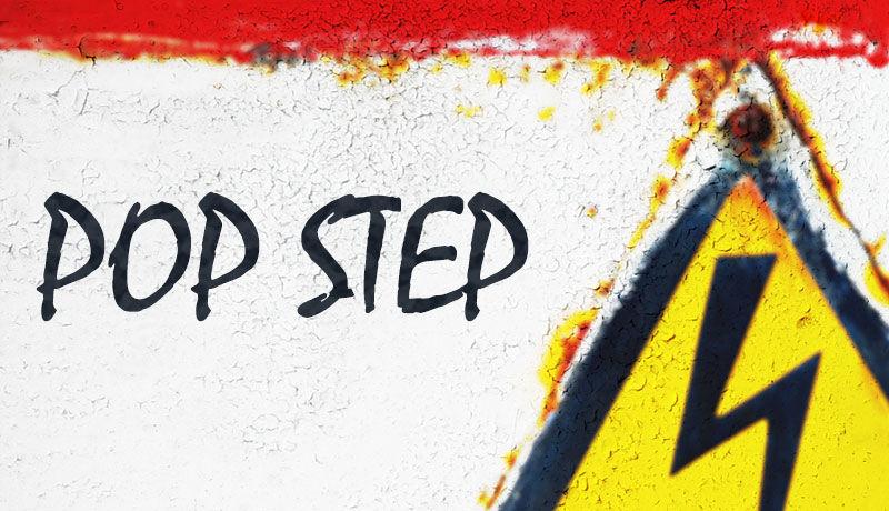 Popstep / Dubstep in Ableton Live