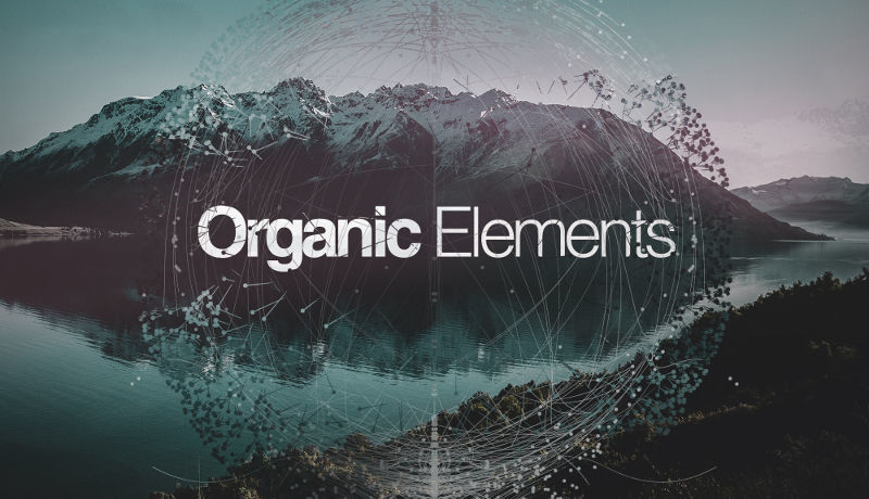 Organic Elements