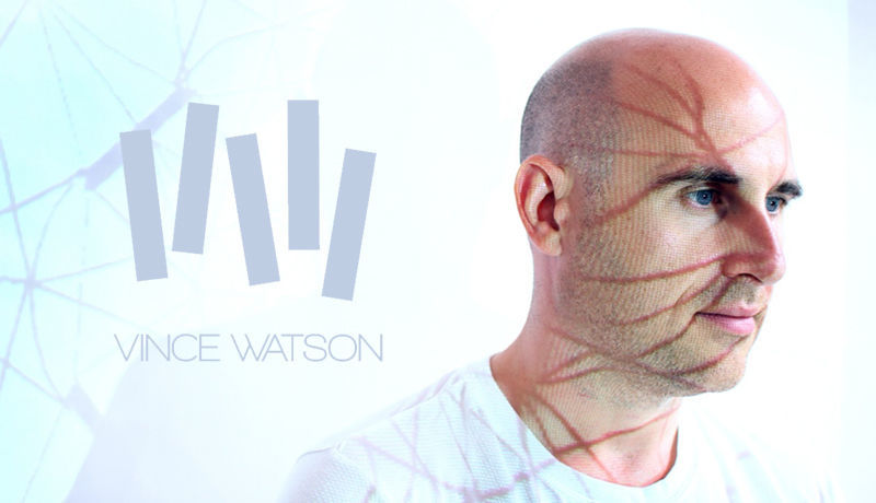 Techno 2015 with Vince Watson