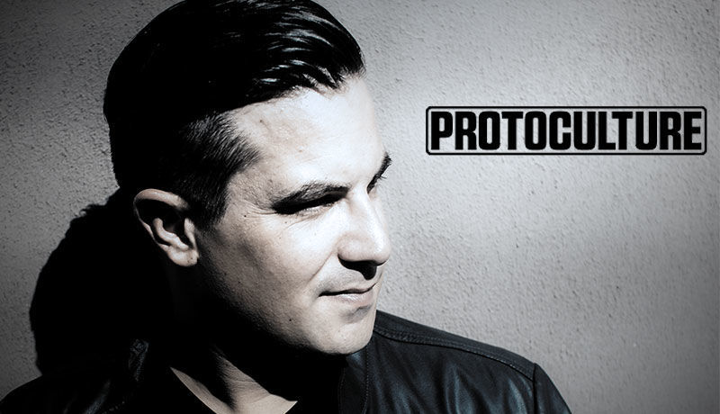 Protoculture Interview