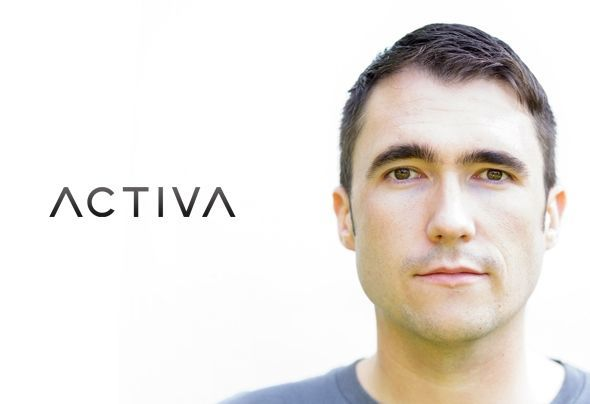 Psy Trance with Activa