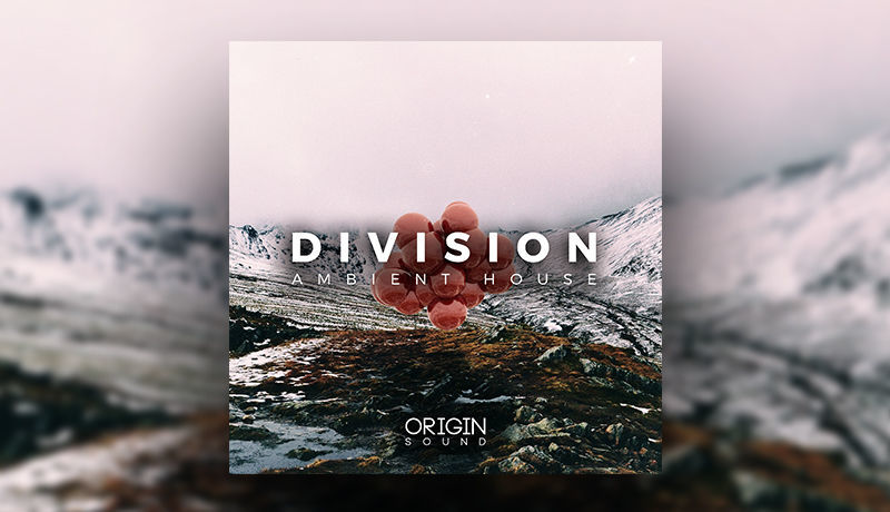 Division - Ambient House