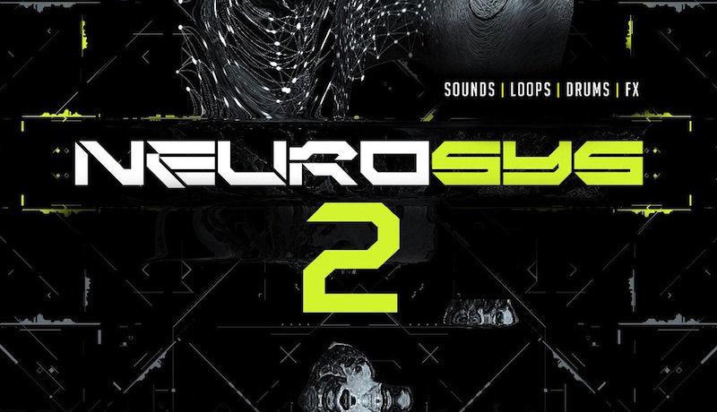 Neurosys 2