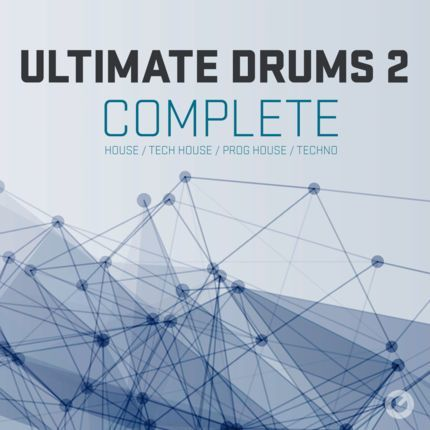 Ultimate Drums 2