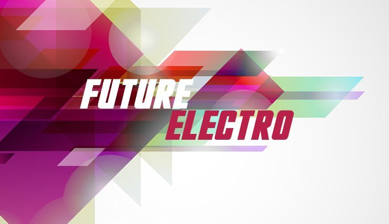 Future Electro House with Chris Agnelli