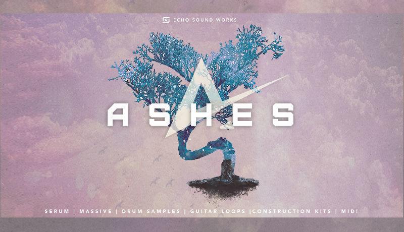 Ashes V.1