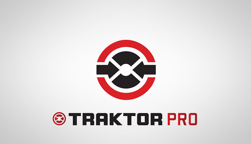 How to DJ with Traktor Pro