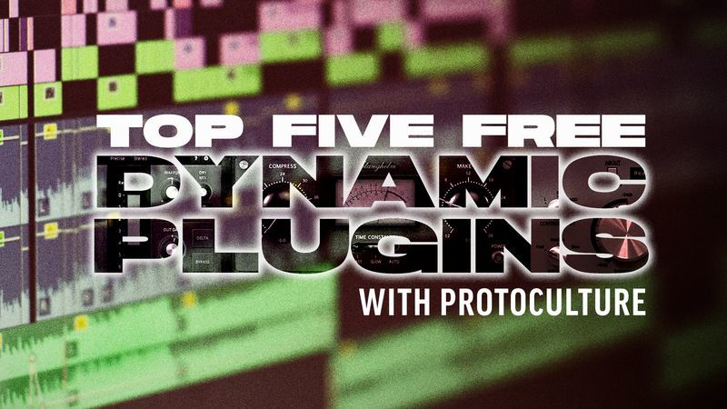 Top 5 Free Dynamic Plugins with Protoculture