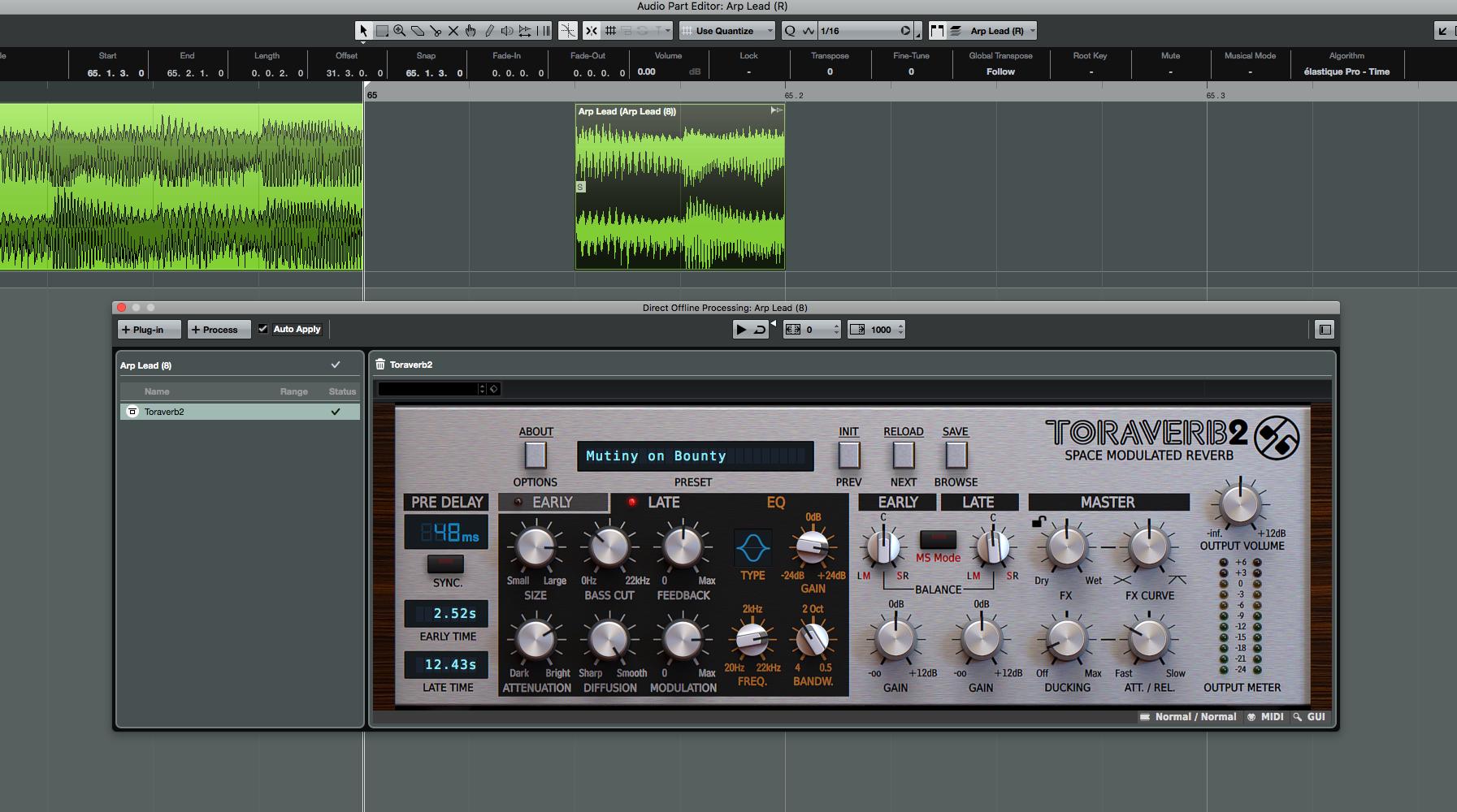 fl studio 11 siren samples