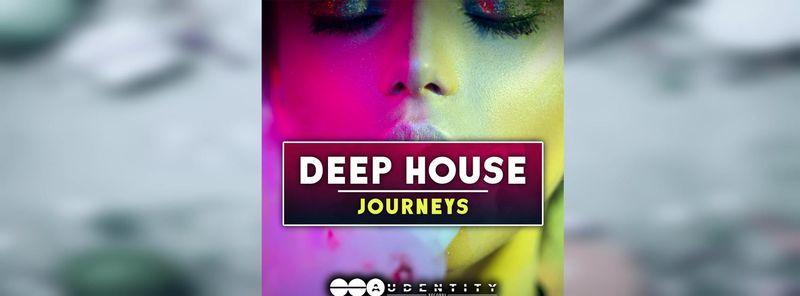 Deep House Journeys