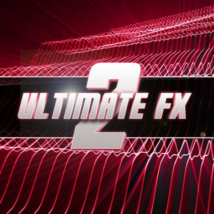Ultimate FX 2