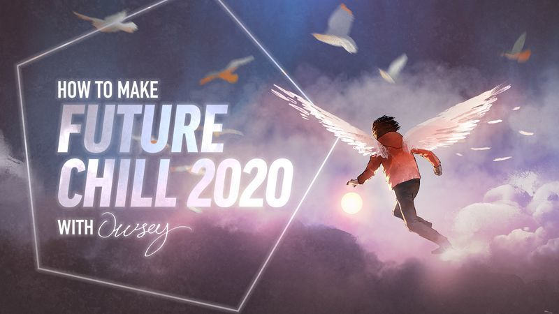Future Chill 2020 with Owsey